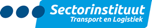 Sector instituut transport en logistiek